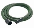 HOSE D27X3.5M ANTISTATIC  CT   D