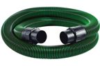 HOSE D50 X 2.5M AS  CT