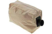 CHIP COLLECTION BAG SB-HL HL850