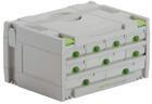 SORTAINER 9 DRAWERS