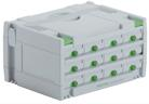 SORTAINER 12 DRAWERS