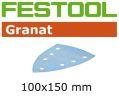 ABR GRANAT DTS400 P240 10X