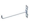 SINGLE PRONG HOOK  WCP1000