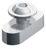 PROFILE KEY FASTENER  WCP1000