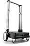 SYS-ROLL 100 HAND TRUCK