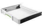SYS-AZ PULL-OUT DRAWER EACH