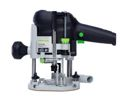 OF 1010 EQROUTER INCH