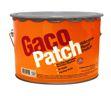 GACO PATCH SILICONE -WHITE  2 GL