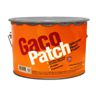 GACO PATCH SILICONE - GRAY  2 GL