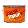GACO PATCH SILICONE - GRAY2 GL