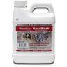 GACOWASH CONC CLEANER QT