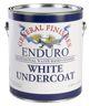 ENDURO WHITE UNDERCOAT GL