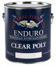 ENDURO CLEAR POLY GLOSS GL