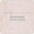 WS WHITEWASH GL