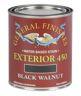 EXTERIOR 450 BLACK WALNUT QT