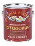 EXTERIOR 450 OLDE CHERRY QT