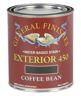 EXTERIOR 450 COFFE BEAN QT