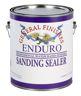 ENDURO WB SANDING SEALER GL