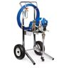 210ES CART AIRLESS SPRAYER