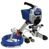 PROX17 STAND AIRLESS SPRAYER