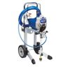 PROX17 CART AIRLESS SPRAYER