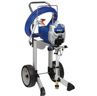 PROX19 CART AIRLESS SPRAYER