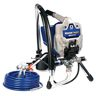PROX21 STAND AIRLESS SPRAYER