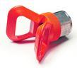 flat tip holder for 269xxx tips