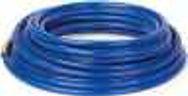 """094 - 1/4"""" X 25' BLUE MAX HOSE 3300"""
