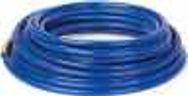 3/8 X 25' BLUE MAX HOSE W/ 3300 PSI
