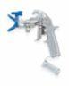 158 - FLEX PLUS RAC X GUN