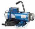 ELECTRIC MOTOR ACCY FOR GH200