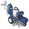 LINELAZER V ES 2000, HP AUTO -2
