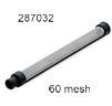 008A - GUN FILTER (60 MESH)