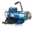 ELECTRIC MOTOR ACCSY KIT GH130