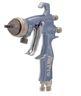 055 - AIRPRO COMPLIANT SPRAY GUN