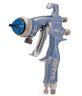 055 - AIR SPRAY WB AIRPRO GUN