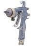 055 - HVLP WB AIRPRO GUN
