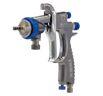 1.0 PRESS HVLP FINEX 2 GUN