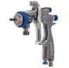 022B - 1.4 PRESS HVLP FINEX 2 GUN