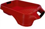 HANDY PAINT TRAY 4 QUART