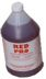 GAL RED PRO DEGREASER