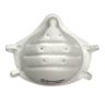 N95 RESPIRATOR ONE FIT MOLDED/20