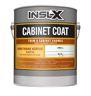 CABINET COAT SATIN - WHITE GL