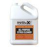 INSL-X CONC. CITRUS CLEANER GL