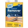 ADHESIVE REMOVER GAL