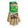 MICROFIBER PR CLEANING GLOVES