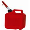 2-GAL GAS CAN - AUTO SHUT OFF