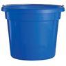 UTILITY BUCKET 10 QT BLUE