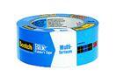 "3M 2"" BLUE TAPE 2090 MULTI  EACH"